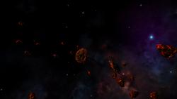 Battlespace System Image No 02