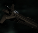 Advanced Raven Mark VI-R/A