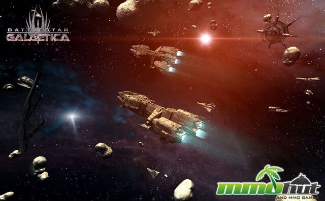 File:Battlestar-galactica-online-screenshot.jpg