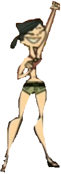 """File:Heather""""YES!"""".png"""