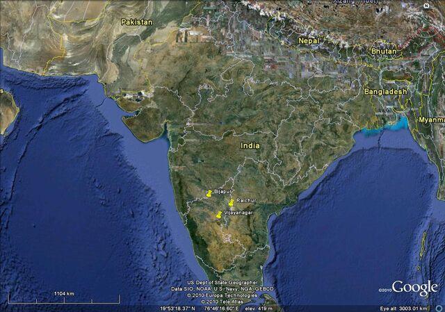 File:Bijapur-raichur-vijay1.jpg