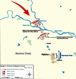 Raichur-stage-3