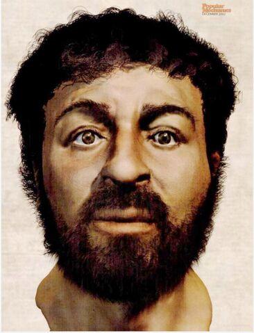 File:Jesus-british-scientist.jpg