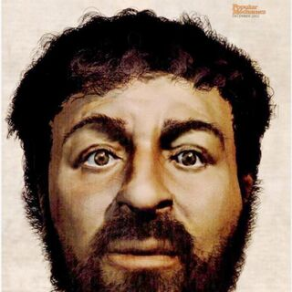 Image of Jesus reconstructed by a <a rel=