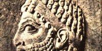 Ashur-dan III