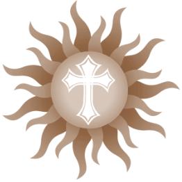 File:Suncross.png
