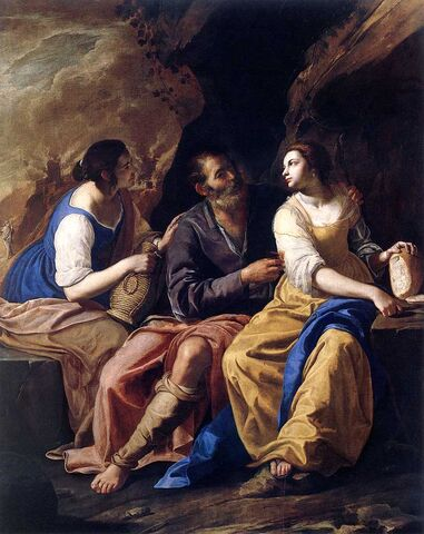 File:Gentileschi, Artemisia - Lot and his Daughters - 1635-1638.jpg