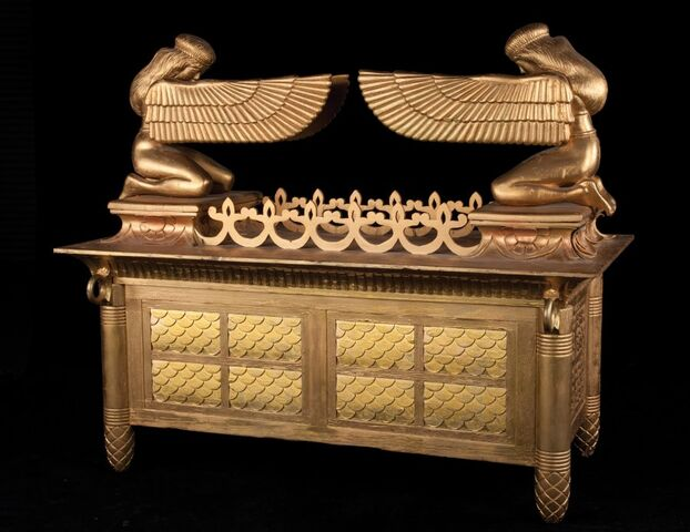 File:The-ark-of-the-covenant-from-david-and-bathsheba-1951-estimate-20000-to-30000.jpg