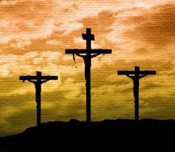 File:Three Crosses.jpeg