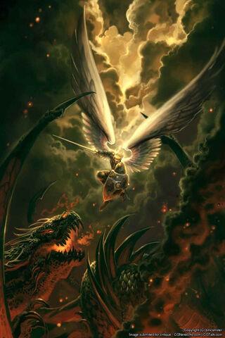 File:War in Heaven.jpg
