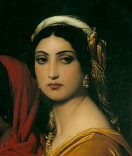 File:Copy of herodias 1843Delaroche.jpg