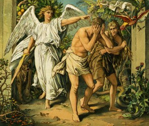 File:Adam And Eve Become Evicted.jpg