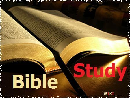 File:Bible Study Wiki.jpg