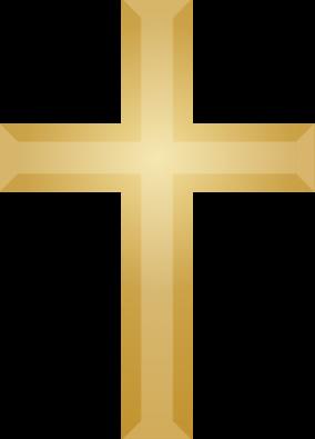 File:Cross2.png