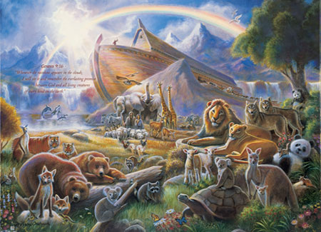 File:Noah-s-ark-the-bible-27094689-450-325.jpg