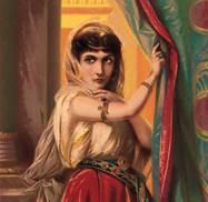 File:Queen Jezebel.jpg