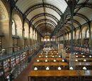 Wiki Bibliothèque De Skotinos