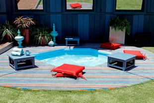File:310px-Big Brother 13 House (6).jpg