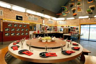 File:310px-Big Brother 13 House (17).jpg