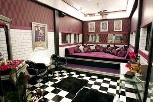 File:310px-Big Brother 13 House (19).jpg