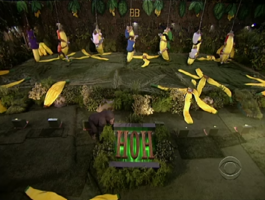 File:10 hoh comp.png