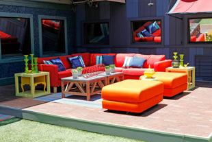 File:310px-Big Brother 13 House (7).jpg