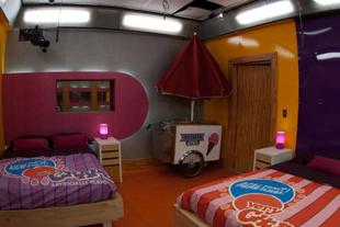 File:310px-Big Brother 13 House (1).jpg