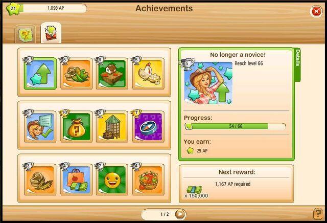 File:Achievement stickers.jpg