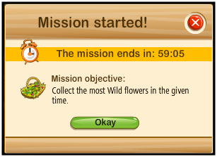 File:Mission collect started.png
