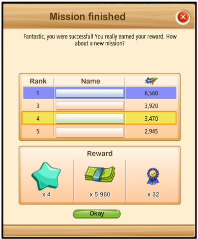 File:Mission collect Reward .png