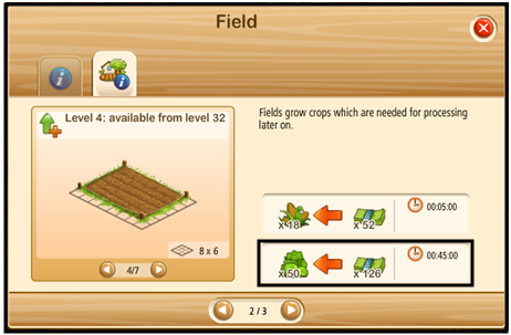 File:Building field cabbage.png
