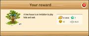 Decor reward 3b