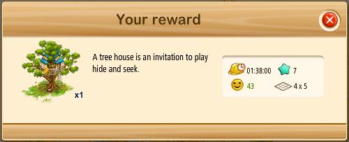 File:Decor reward 3b.png