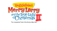 Merry Larry 2 logo