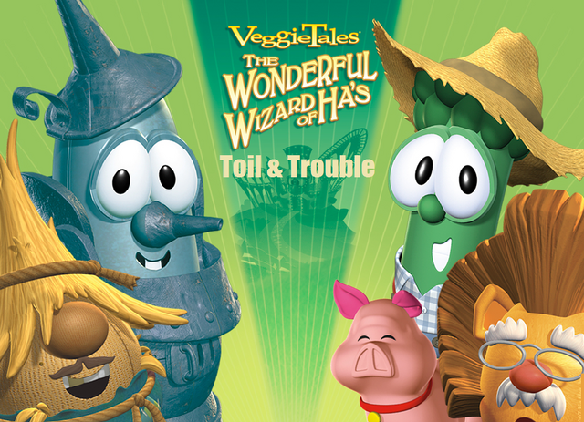 File:Toil and Trouble DVD cover.png
