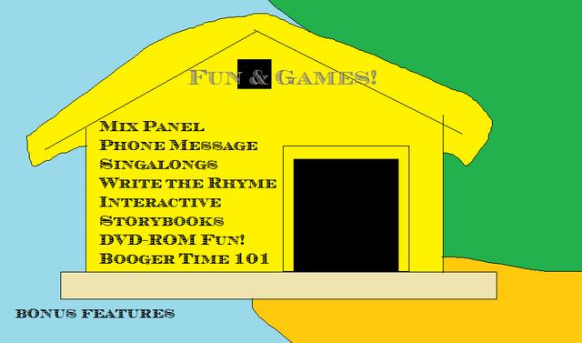 File:Angels of God fun and games menu.png