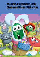 SCCDGS DVD cover