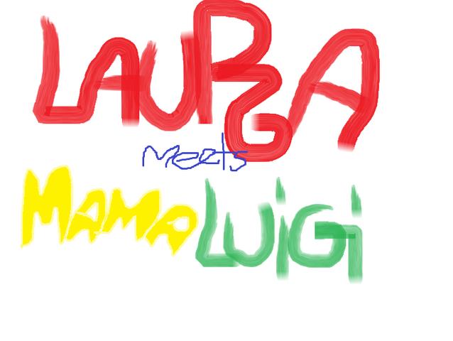 File:Laura Meets Mama Luigi logo.png