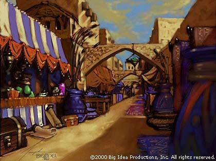 File:Marketplace.jpg