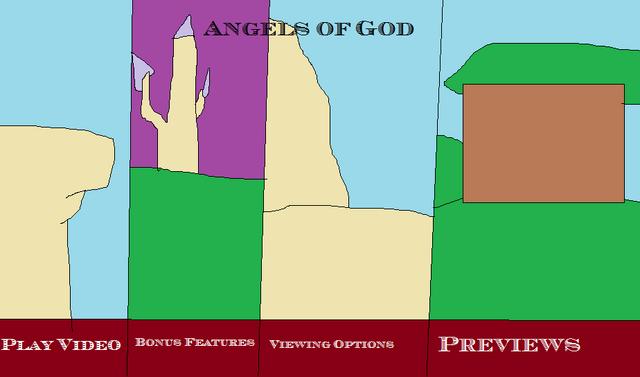 File:Angels of God DVD main menu.png
