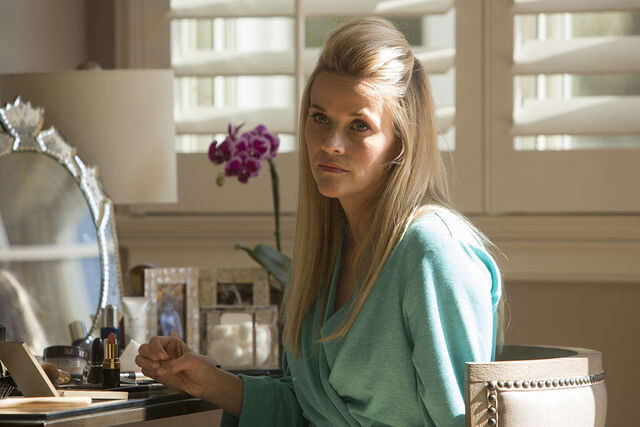 File:Rs 1024x683-170402175450-1024x683.big-little-lies-reese-witherspoon-lp.4217.jpg