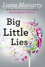 Big-little-lies