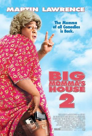 File:Big mommas house 2-1-.jpg