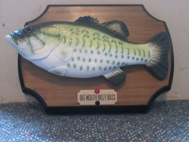 File:Billybass3.jpg