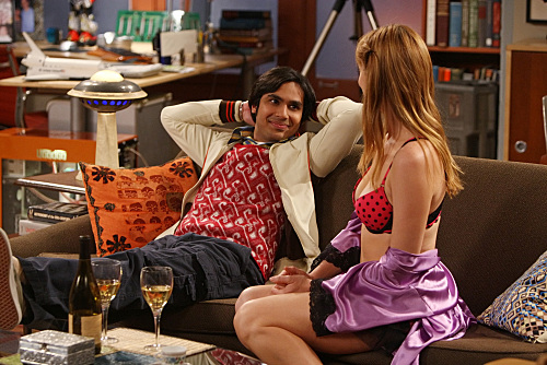 File:The-Big-Bang-Theory-The-Plimpton-Stimulation.jpg