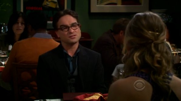 File:BBT - Leonard on his date.jpg