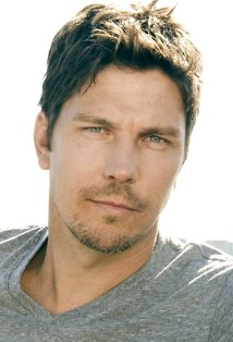 michael trucco height