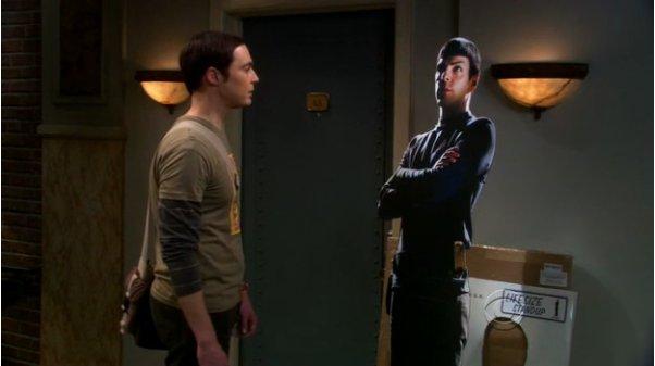 File:BBT - Sheldon and lifesized cutout.jpg