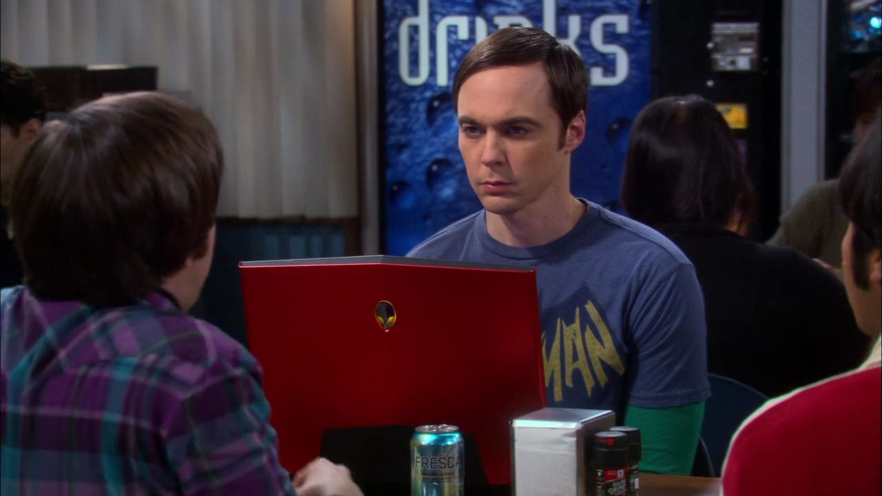 File:Sheldon1.png