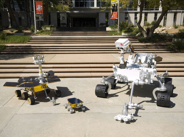 File:Mars rover.jpg